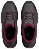 Cipele za planinarenje McKinley Kona IV AQX W