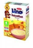 Dječja hrana keksolino Lino Podravka 200 g
