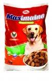 Hrana za pse Max 3 kg