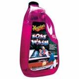 Šampon za pranje brodova 1,89L (konc. 133:1) Meguiars BOAT WASH