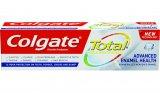 - 30% na proizvode za njegu zubi Colgate