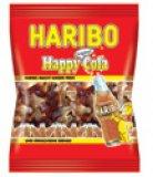 Gumeni bomboni Haribo 100 g
