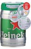 Svijetlo pivo Heineken 5 l