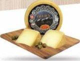 Tvrdi sir od ovčjeg i kravljeg mlijeka Gligora Žigljen 100 g