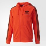 Adidas Originals maja clfn ft fz BK5889