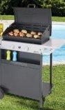 Plinski roštilj Xpert Campingaz 200 l