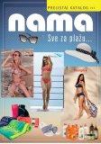Nama katalog Sve za plažu 21.06.2019.-30.06.2019.