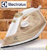 Glačalo na paru Electrolux EDB1740 2200 W