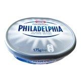 Sirni namaz Philadelphia Natur 175 g