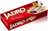 Vafl Jadro Kraš 430 g
