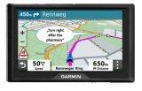 Auto navigacija Garmin 5''