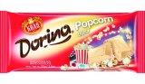 Čokolada Dorina od 75 g do 100 g