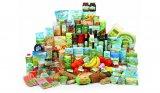 -25% na proizvode Spar Natur pur
