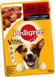 -15% na Pedigree i Whiskas asortiman