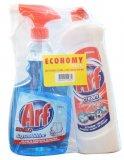Sredstvo za čišćenje Arf