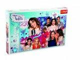 Violeta puzzle 100 komada