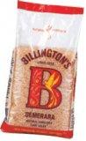 Smeđi šećer Billington's 500 g
