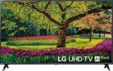 TV LED LG 43UK6200PLA