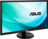 Monitor Asus22 VP228DE Full HD