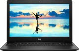 Notebook Dell Inspirion 2582,I3CL11