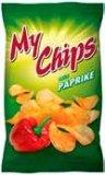 My chips Franck 165 g