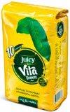 Instant napitak Juicy Vita naranča limun