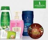 -25% na sve Afrodita proizvode za njegu tijela, depilaciju i sunčanje