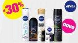 -30% na sve Nivea dezodoranse