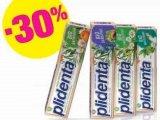 -30% na sve Plidenta proizvode za zubnu njegu