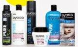 -30% na sve proizvode za njegu kose