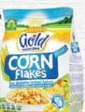 Corn flakes classic Gluten free 300 g