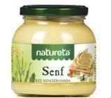 Senf Natureta 290 g