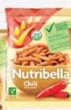 Grisine Nutribella 70 g