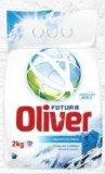 Deterdžent za rublje Oliver 2 kg