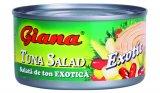 Salata od tune Giana 185 g