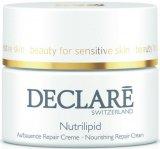 Krema s nutrilipidima za lice Declare Vital Balance 50 ml