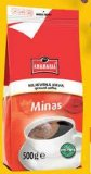 Kava mljevena Minas Anamaria 500 g