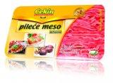 Pileće usitnjeno meso, smrznuto