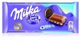 Čokolada Oreo