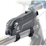 Torbica za bicikl Deuter energy bag