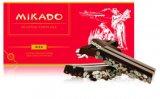 Mikado čokolada s rižom