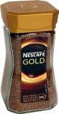 Nescafe instant Gold