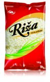 Riža NTL, 1 kg
