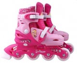 Role inline Barbie skates