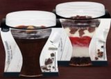 Tiramisu ili čokoladni desert 85g