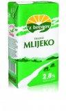 Trajno mlijeko 2,8% mm