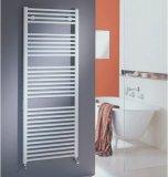 Radijator kupaonski 1742x400 ravni