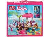 Lutka Mattel Barbie i delfini (80244)