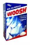 Sol za perilicu posuđa Woosh 2 kg