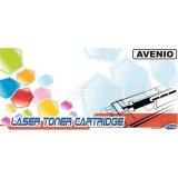 Zamjenski Toner Avenio za HP LaserJet 83X Black P/N: CF283X_a